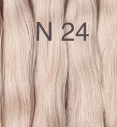 Hair Weave Machinaal #24