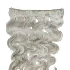 Hair Jewel Wave #grey