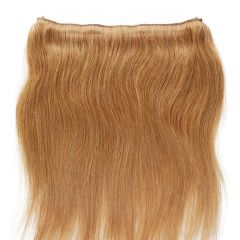 Hair Jewel Straight #10