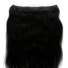 Hair Jewel Straight #1B
