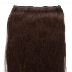 Hair Jewel Straight #4