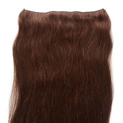 Hair Jewel Straight #6