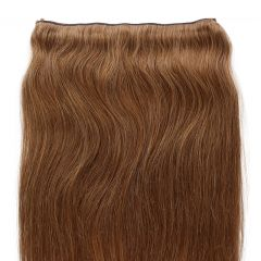 Hair Jewel Straight #8