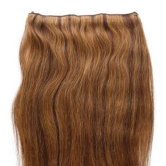 Hair Jewel Straight #8/4