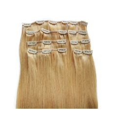 Killon Beauty Indian Hair Clipin