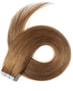 Killon Beauty Russian Tape Extensions